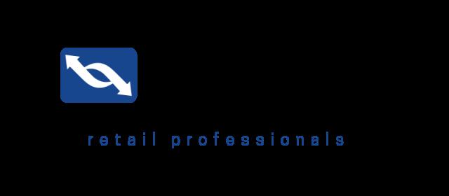 crossover-tecnologies-logo