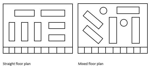 floor-planning-1