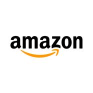 amazon_logo_500500